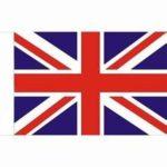 england-national-flag