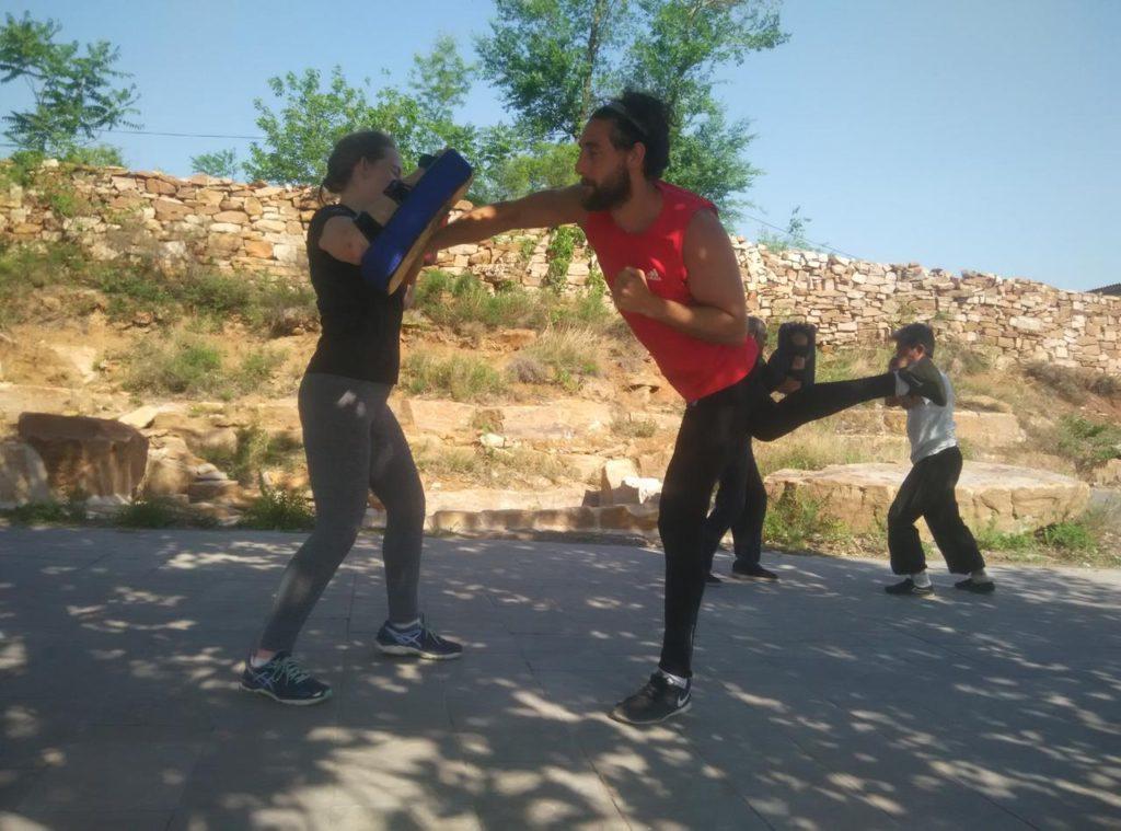boxing-quan