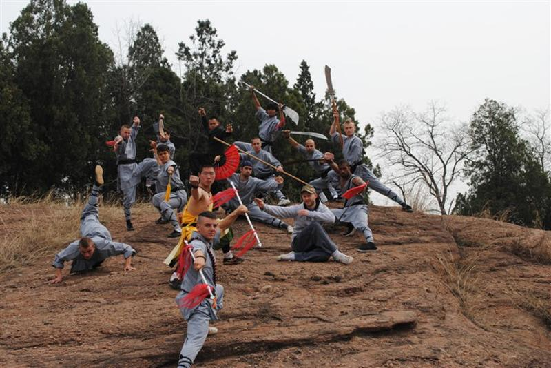 chinese-kungfu-school
