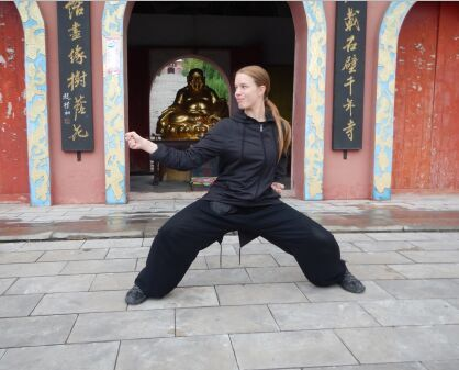clire-kungfu-photo