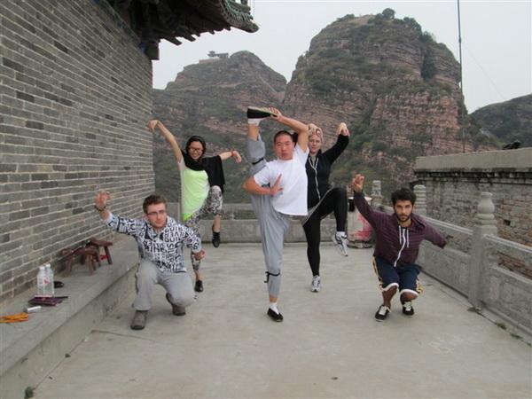 shaolin-kungfu-photo