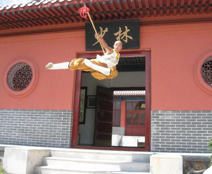 shaolin-wushu-masters