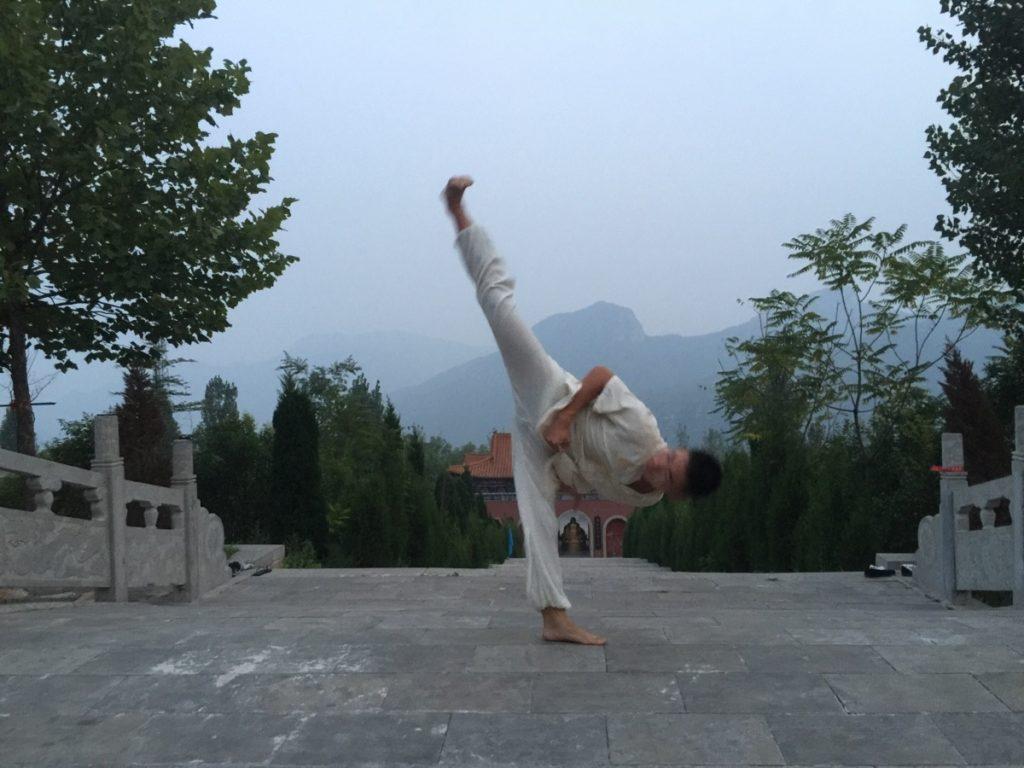 shi-yanhao