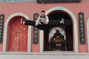 xu-tengfei-kungfu