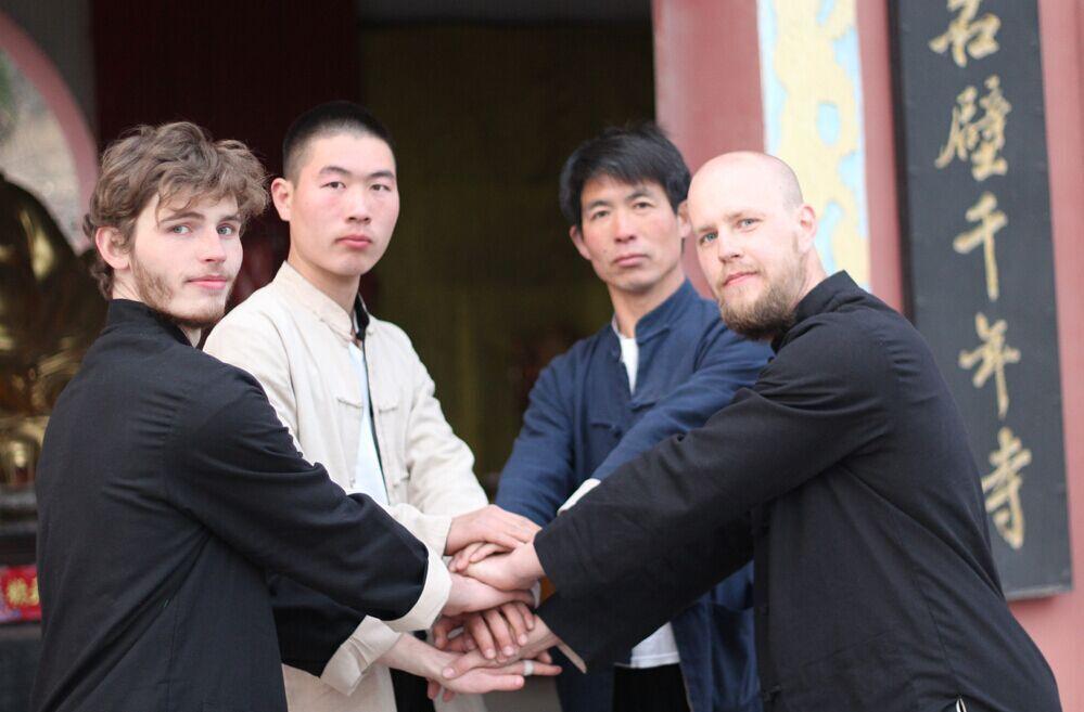 xuesheng-kungfu-hezuo