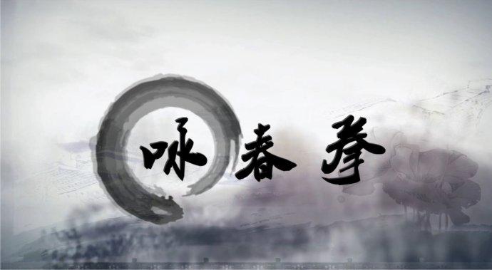 wingchun-wushu