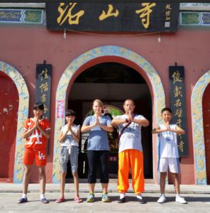 allison-vierus-martial-arts-training