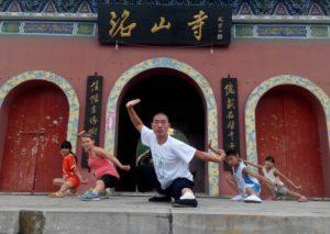 allison-vierus-stduy-kung-fu