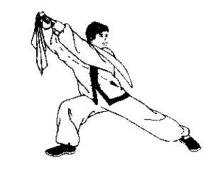 shaolin-meihua-dao