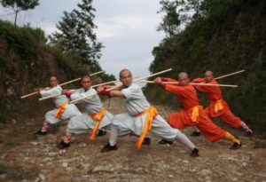 shaolin-staff