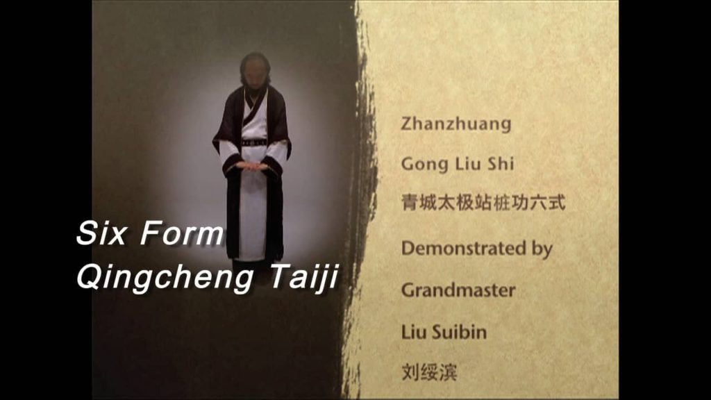 an analysis of the story of zhang sanfeng in connection to tai chi This book presents an in-depth analysis of zhang sanfeng's tai ji quan treatise, the most important document of all taijiquan (t'ai chi ch'uan) classical literature.
